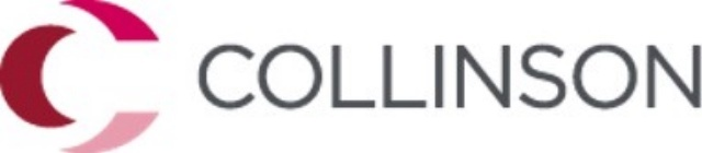 """Collinson Enhances the Airport Lounge Experience with Contactless Food and Beverage Ordering Solution: """"Ready 2 Order"""""""