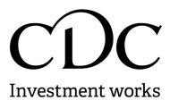 Ecom Express receives US$ 20 Million follow-on investment from CDC Group