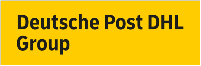 Accelerated Roadmap to decarbonization: Deutsche Post DHL Group decides on Science-Based Targets and invests EUR 7 billion in climate-neutral logistics until 2030
