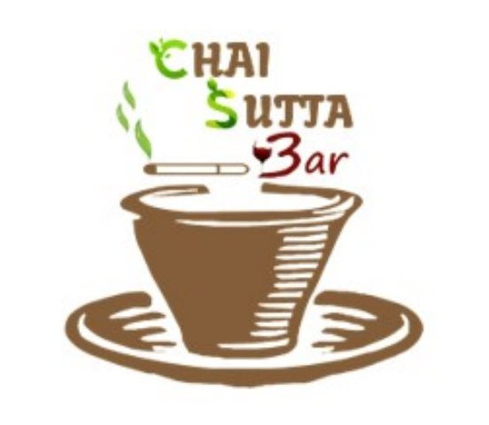 Chai Sutta Bar amidst the pandemic announces the launch of its new outlet in Mumbai's Kandivali area