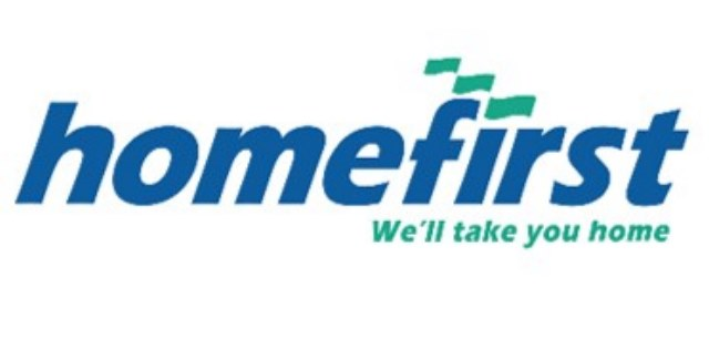 HomeFirst FY21 PAT crosses INR 100 Crs; up by 25.9% y-o-y, backed by strong disbursals