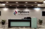 Mphasis Named as a Leader in IPL Mainframe Transformation Services in Mainframe Services & Solutions Report by ISG Provider Lens