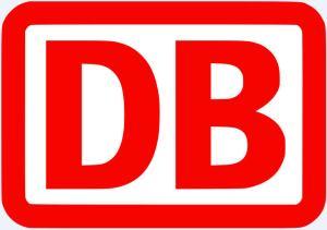 Db-schild_svg