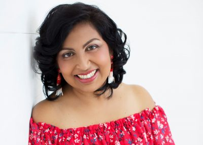 WeGo. WeDo. WeLive: Supna Shah #28
