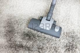 nettoyer les tapis et carpette