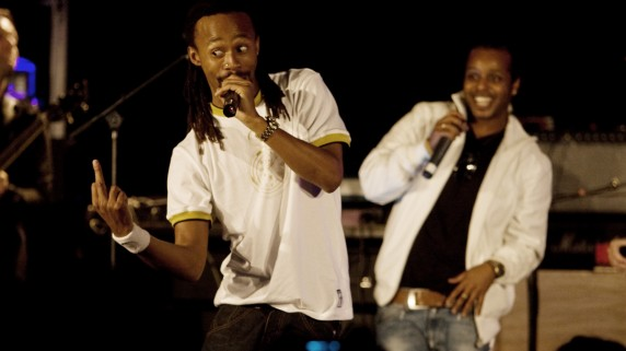 madcon-whole-hearted