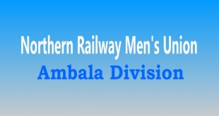 NRMUAmbala.com banner 2