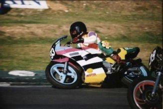 Image (c) Alan Edwards Race Photography 1997