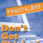 Robo-Text Bank of America (BOA) Phishing Scam