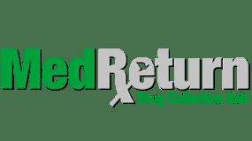 MedReturn Drug Collection