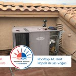 Nrs Hvac Team Services Gallery Las Vegas Nevada Residential Services Page 2