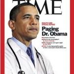 ObamaCare Time