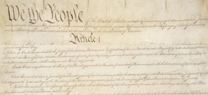 constitution Article I Section 5