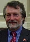 Rep. William O