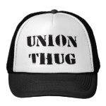 union_thug