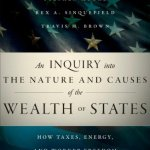 Inquiry into the Nature and Causes of the Wealth