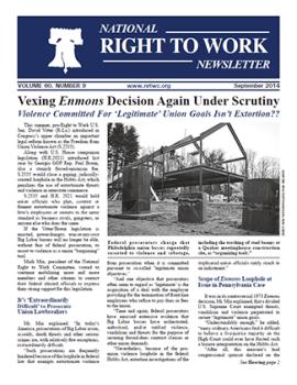 2014-september-nrtwc-newsletter