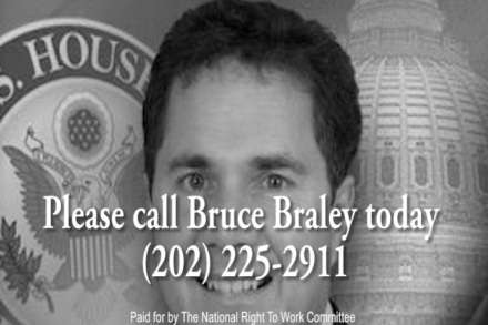 Bruce Braley  D-IA 30 sec final.00_00_26_28.Still002