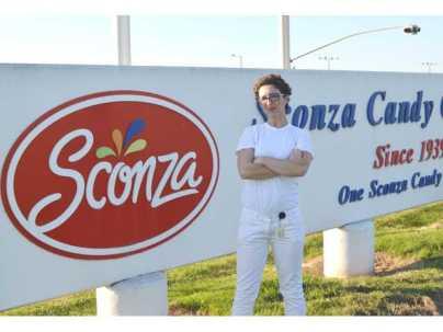 Sconza_Union