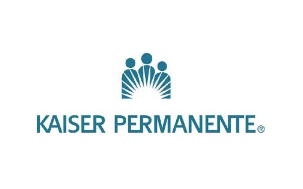 Kaiser Permanente Login