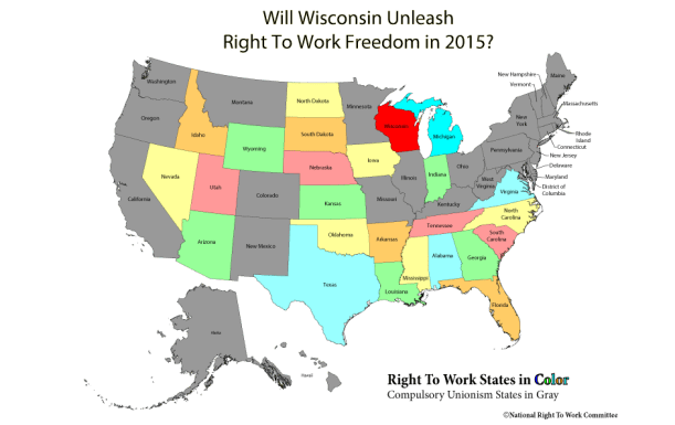 usa-right-to-work-map-wisconsin