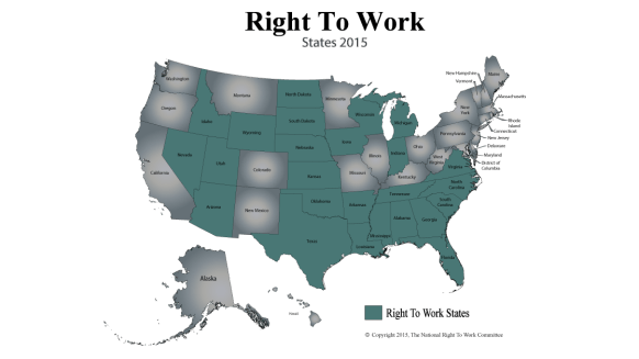 2015-Right-To-Work-States-Map-updated