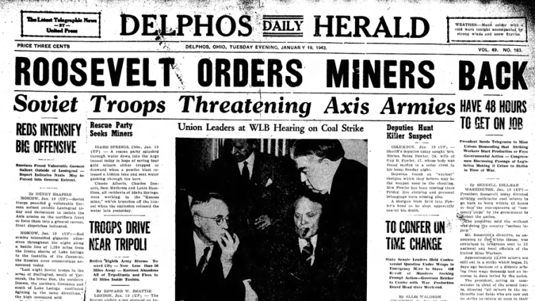 Delphos_Daily_Herald_Tue__Jan_19__1943_edit