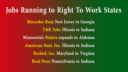 jobs-running-to-rtw-states