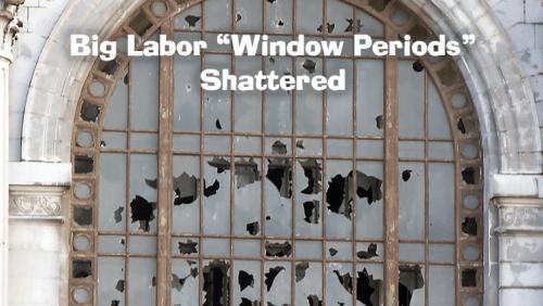 detroit-train-station-broken-window