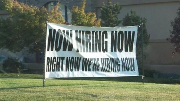now-hiring-now