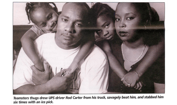 rod-carter-family-teamster-ice-pick