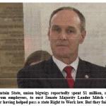 wv-senate-majority-leader-mitch-carmichael