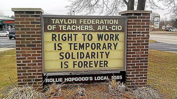 big-labor-boss-wishful-thinking