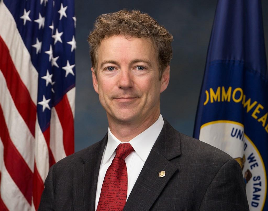us-senator-rand-paul