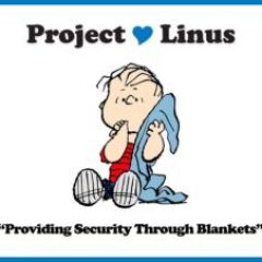 NRV Project Linus