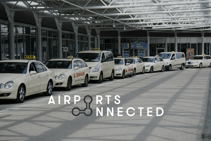 airports3