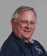 John Jones New-Mexico-1