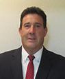 Lance Hoyt Washington-1