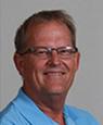 Randy Pleima Iowa-1