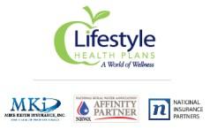 Lifestyle Logos