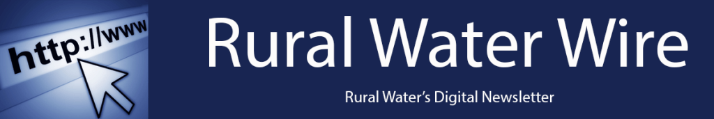 Rural Water Wire