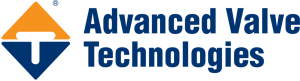 AVT-Brand-Logos_landscape_R2-1-1110x298