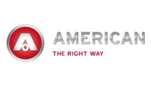 American Flow Control, Inc.