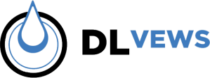 DLVEWS Inc.