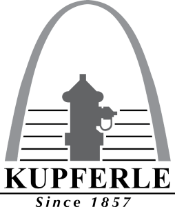 Kupferle Foundry Company