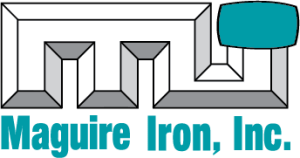 Maguire Iron, Inc.