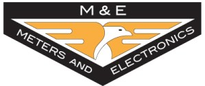 Meters & Electronics