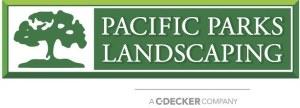 PacificParks(DeckerCo)1024_1