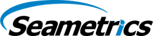 Seametrics Inc.