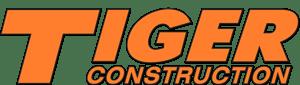 Tiger Construction, LTD